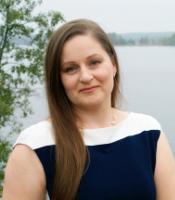 Katri / Kuva: Tanja Kuivalainen