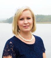Sanna / Kuva: Tanja Kuivalainen